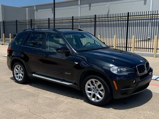 2011 BMW X5 xDrive 35i * 63k MILES * Pano Roof * HEATED SEATS in Plano, Texas 75093