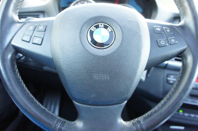 2011 BMW X5 xDrive35i in San Antonio, TX 78233
