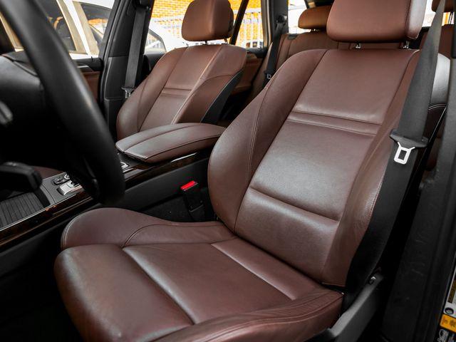 2011 BMW X5 xDrive35d 35d Burbank, CA 10
