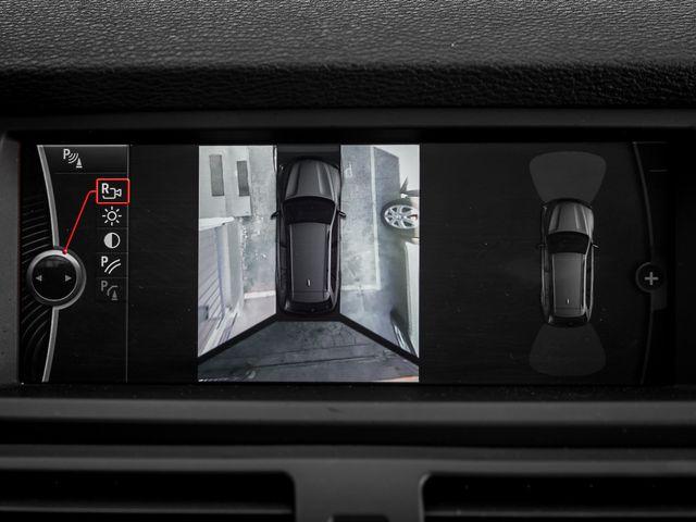 2011 BMW X5 xDrive35d 35d Burbank, CA 15