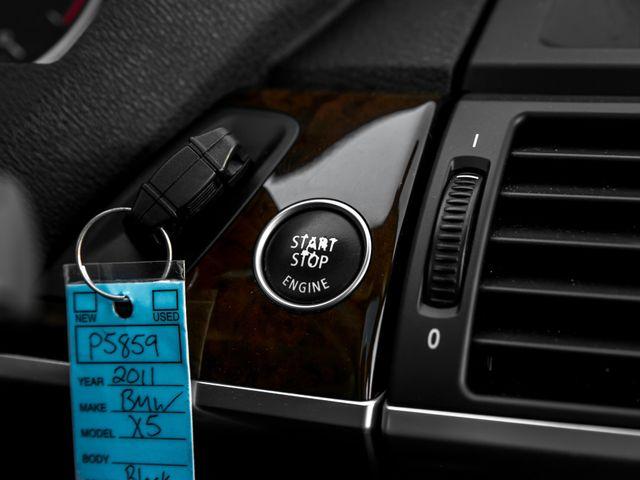 2011 BMW X5 xDrive35d 35d Burbank, CA 17