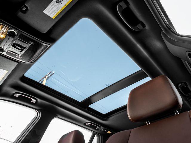 2011 BMW X5 xDrive35d 35d Burbank, CA 24