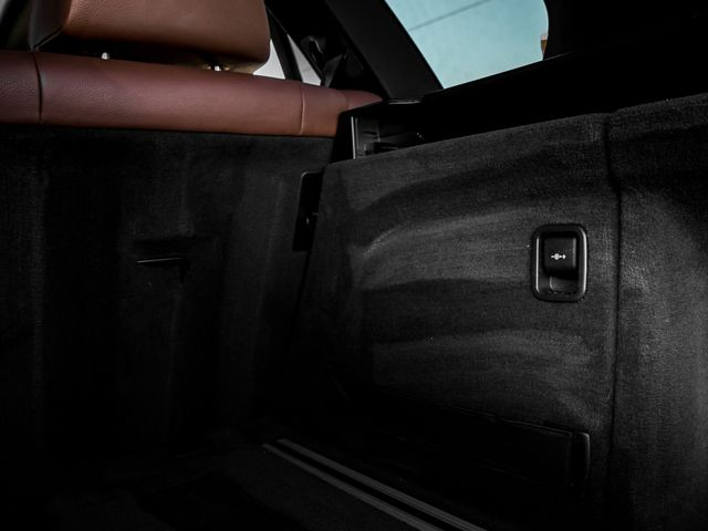 2011 BMW X5 xDrive35d 35d Burbank, CA 27