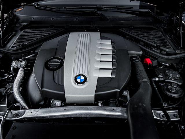2011 BMW X5 xDrive35d 35d Burbank, CA 28