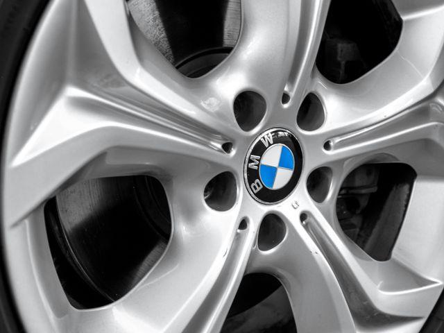 2011 BMW X5 xDrive35d 35d Burbank, CA 29