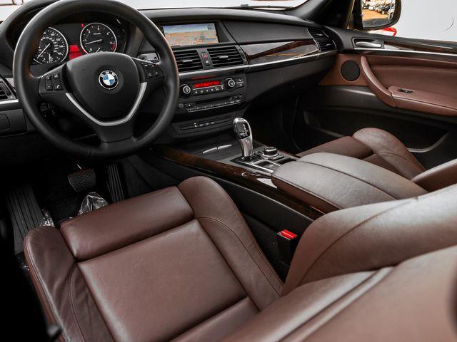 2011 BMW X5 xDrive35d 35d Burbank, CA 9