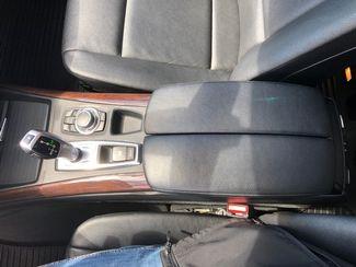 2011 BMW X5 xDrive35d 35d  city NC  Little Rock Auto Sales Inc  in Charlotte, NC