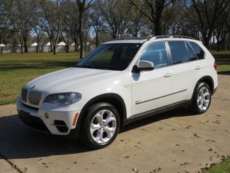 2011 BMW X5 xDrive35d Diesel in Marion, Arkansas 72364