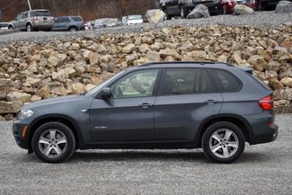 2011 BMW X5 xDrive35d Naugatuck, Connecticut 1