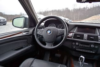 2011 BMW X5 xDrive35d Naugatuck, Connecticut 16