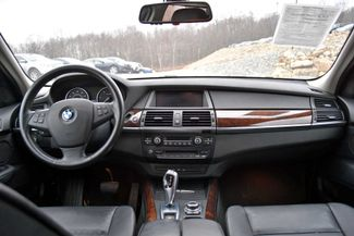 2011 BMW X5 xDrive35d Naugatuck, Connecticut 17