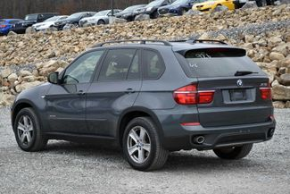 2011 BMW X5 xDrive35d Naugatuck, Connecticut 2
