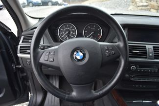 2011 BMW X5 xDrive35d Naugatuck, Connecticut 21