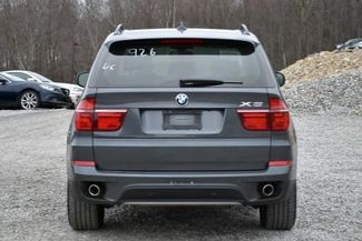 2011 BMW X5 xDrive35d Naugatuck, Connecticut 3