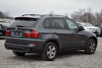 2011 BMW X5 xDrive35d Naugatuck, Connecticut 4