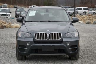 2011 BMW X5 xDrive35d Naugatuck, Connecticut 7