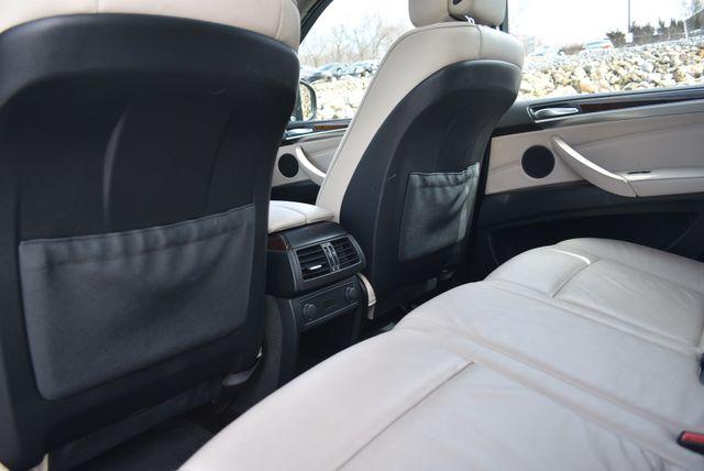 2011 BMW X5 xDrive35d Naugatuck, Connecticut 14