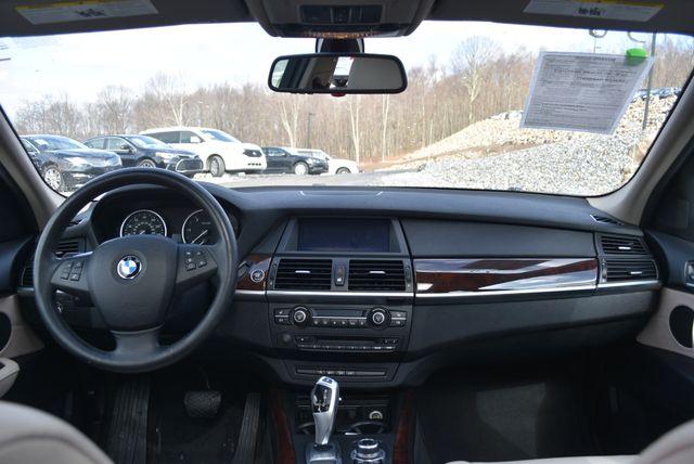 2011 BMW X5 xDrive35d Naugatuck, Connecticut 17