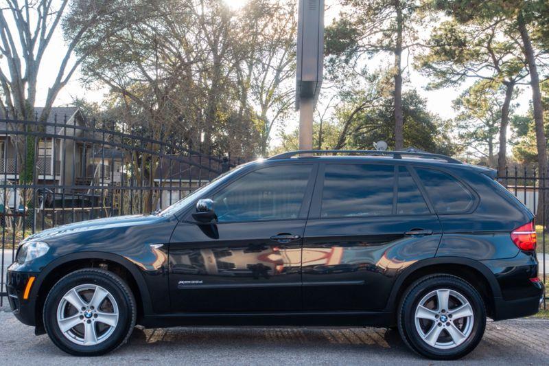 2011 BMW X5 xDrive35d 35d   Texas  EURO 2 MOTORS  in , Texas