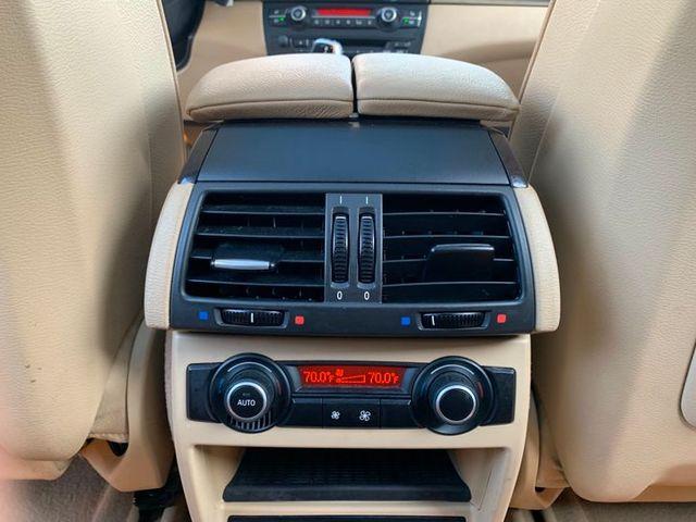 2011 BMW X5 xDrive35d 35d in Sterling, VA 20166