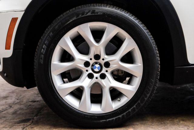 2011 BMW X5 xDrive35i Premium in Addison, TX 75001