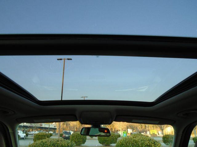 2011 BMW X5 xDrive35i in Alpharetta, GA 30004