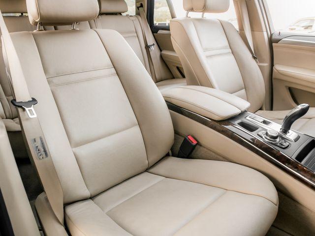 2011 BMW X5 xDrive35i 35i Burbank, CA 12