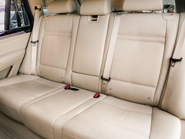 2011 BMW X5 xDrive35i 35i Burbank, CA 15