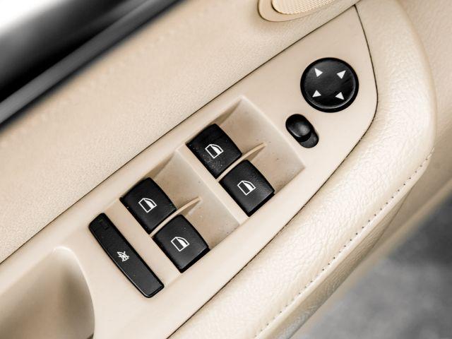 2011 BMW X5 xDrive35i 35i Burbank, CA 20