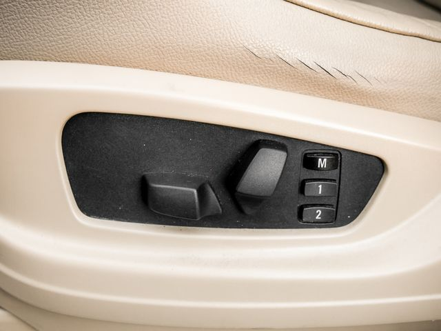 2011 BMW X5 xDrive35i 35i Burbank, CA 21