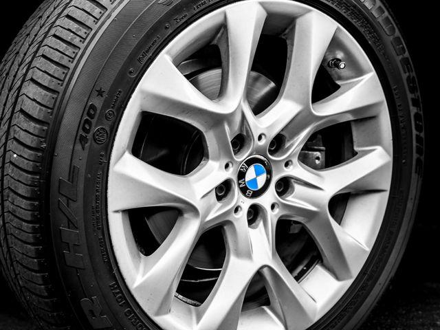 2011 BMW X5 xDrive35i 35i Burbank, CA 23