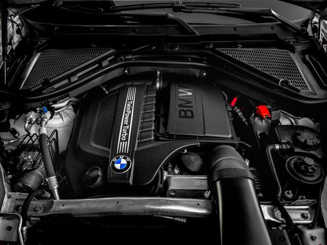 2011 BMW X5 xDrive35i 35i Burbank, CA 25