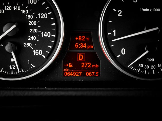 2011 BMW X5 xDrive35i 35i Burbank, CA 26