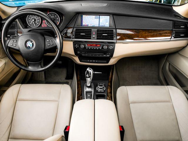 2011 BMW X5 xDrive35i 35i Burbank, CA 8