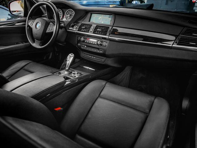 2011 BMW X5 xDrive35i 35i Burbank, CA 14