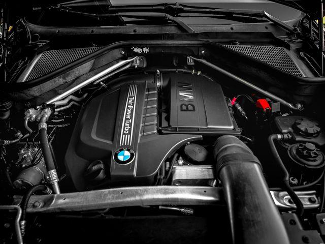 2011 BMW X5 xDrive35i 35i Burbank, CA 24