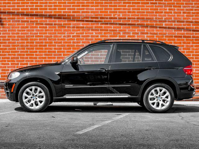 2011 BMW X5 xDrive35i 35i Burbank, CA 5