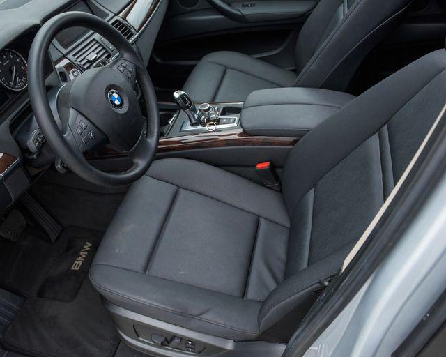 2011 BMW X5 xDrive35i 35i Burbank, CA 9