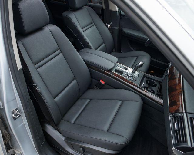 2011 BMW X5 xDrive35i 35i Burbank, CA 11