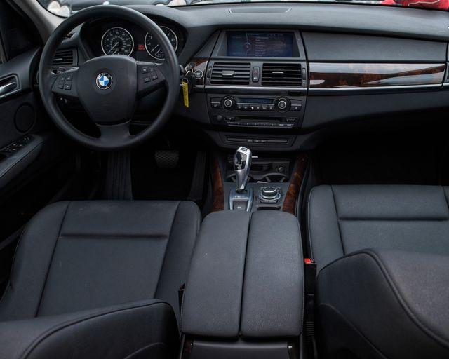 2011 BMW X5 xDrive35i 35i Burbank, CA 13