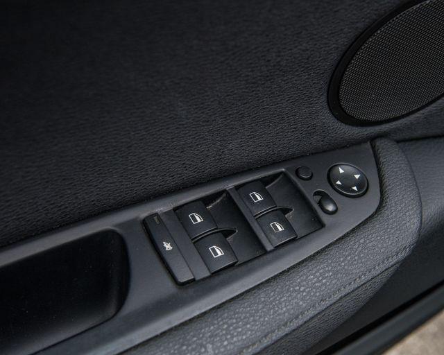 2011 BMW X5 xDrive35i 35i Burbank, CA 16