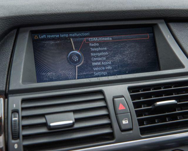 2011 BMW X5 xDrive35i 35i Burbank, CA 17