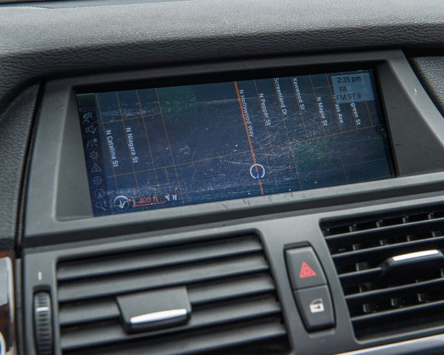 2011 BMW X5 xDrive35i 35i Burbank, CA 18