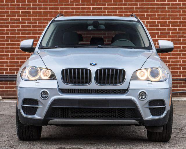 2011 BMW X5 xDrive35i 35i Burbank, CA 1