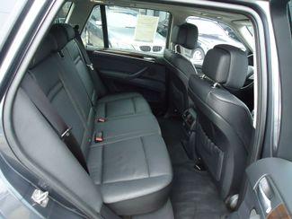 2011 BMW X5 xDrive35i 35i Charlotte, North Carolina 18