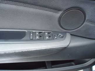 2011 BMW X5 xDrive35i 35i Charlotte, North Carolina 26