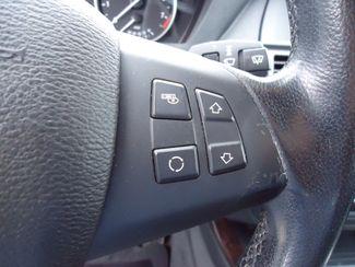 2011 BMW X5 xDrive35i 35i Charlotte, North Carolina 30