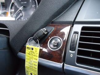 2011 BMW X5 xDrive35i 35i Charlotte, North Carolina 33