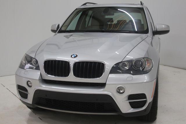 2011 BMW X5 xDrive35i 35i Houston, Texas 1