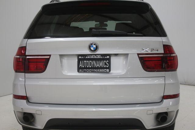 2011 BMW X5 xDrive35i 35i Houston, Texas 10
